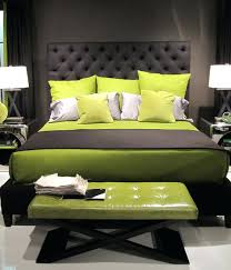 bedrooms and more. Explore Gray Green Bedrooms Brown And More Blue Living Room Ideas 144 Appealing