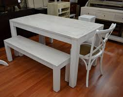 dining table plans modern dining set rustic desk rustic wood dining chairs cherry wood dining table