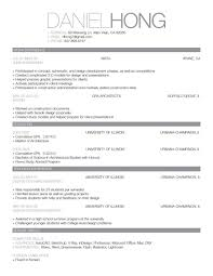 Resume Builder For Free Resumes Easy Download Tool Online Creator