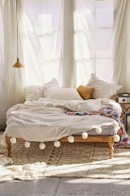 Dreamy rustic bedroom (Daily Dream Decor) | Boho, Bedrooms and ...