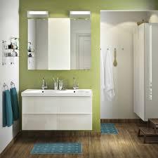 gallery wonderful bathroom furniture ikea. full size of bathroomwonderful brown wood stainless glass cool design ikea bathroom ideas sink gallery wonderful furniture