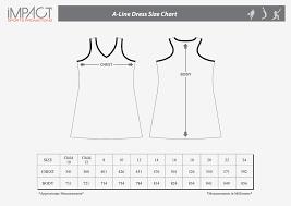 Gildan Shirt Size Chart Unisex Uspa T Shirt Size Chart Coolmine Community School