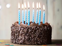 8 Best Birthday Cakes For Men Face North Outlet