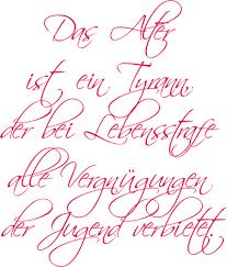 50 Geburtstag Sprüche Frau Kurz Ribhot V2