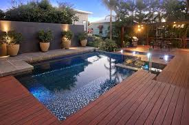 wood deck cost. Wood Pool Deck Designs Around Wooden Images . Cost