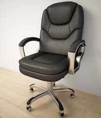 disassemble office chair. How To Disassemble Office Chair F