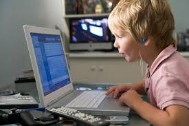 Дистанционное образование что это Что такое дистанционное обучение Дистанционное образование что это