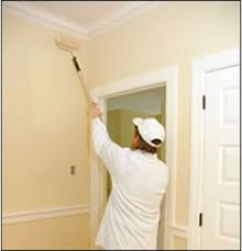 exterior house painting new jersey. house painters nj duran painting exterior new jersey