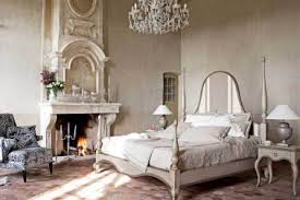 rustic elegant bedroom designs. Newknowledgebase Blogs: Rustic Inte65 Cozy Bedroom Design Ideas Digsdigs Elegant Designs T