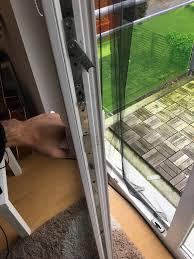 Balkontür Lässt Sich Nicht Mehr Kippen Hilfe