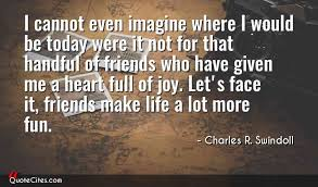 Quote Of Today New Explore Charles R Swindoll Quotes QuoteCites