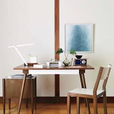 home office renovation ideas. Home Office : Uncategorized Remodel Ideas For Amazing . Renovation X