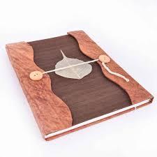 Designer Diaries Online Buy Brown Coloured Designer Handmade Diaries Executive
