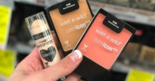 high value 2 1 wet n wild coupon super cosmetics at walgreens hip2save