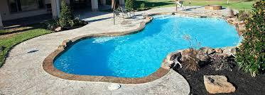 rectangular inground pool designs. Inground Pool Pictures Cost Basic Rectangle Designs . Rectangular S