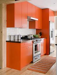 The top countries of supplier is china, from. 19 Popular Kitchen Cabinet Colors With Long Lasting Appeal Better Homes Gardens