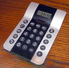 Medical Equipment Lease Calculator How Can It Benefit You
