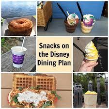Plan Snack Cuisine Howtogetviagrawithoutadoctorprescriptionus