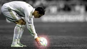 Cristiano Ronaldo Best Goals Hd