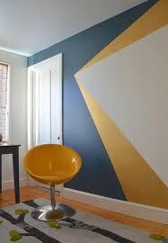 interior paint designPaint Designs For Bedroom Inspiring well Interior Painting Ideas
