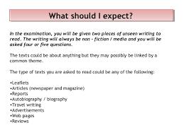 Graphics coursework help gcse   Custom writing review site