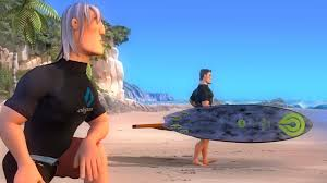 World of windsurf - <b>Wave Conquerors</b> | Facebook