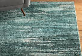 exclusive ideas teal and grey area rug fine design t austin elias grayteal reviews rugs decoration fluffy gray white dark blue green brown yellow