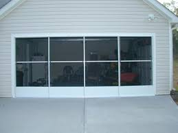 garage door screens retractableLuxury Garage Door Screens Retractable  Install Garage Door