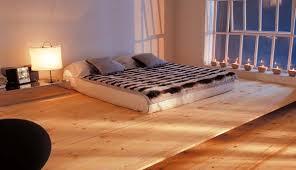 Bedroom Floor Designs Best Inspiration Design