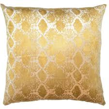 Small Picture Best 20 Gold throw ideas on Pinterest Gold throw pillows Gold