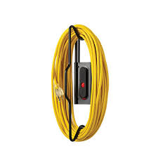 extension cord wrap. Perfect Cord And Extension Cord Wrap Y
