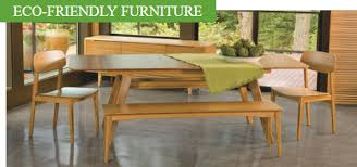 Ecofriendly furniture Environmentally Friendly Furniture Haiku Designs Affordable Ecofriendly Furniture Sustainable Furniture Haiku