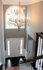2 story foyer chandelier. Two Story Foyer 2 Chandelier U