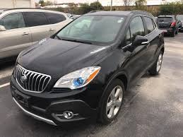 buick encore 2015 black. buick encore campton hills 53 2016 used cars in mitula 2015 black