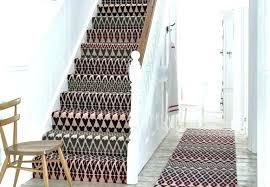 patterned stair carpet. Patterned Stair Carpet Decorating Runner Carpets Uk P