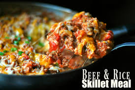 ground beef and rice recipes. Exellent Beef Throughout Ground Beef And Rice Recipes R