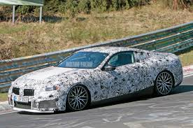 2018 bmw 8 series. interesting bmw 5  9 intended 2018 bmw 8 series