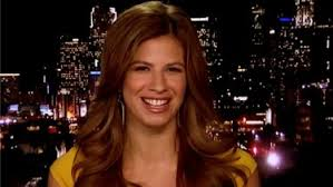 Breitbart: Reporter Michelle Fields 'manhandled' by Trump campaign manager  resigns along with three others
