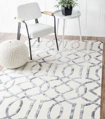 american home furniture elegant rugs usa area rugs in many styles including contemporary braided