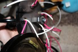 rewire old chandelier 016 jpg