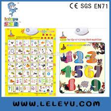 Teaching English Educational Wall Charts For Children Buy Educational Wall Charts English Wall Chart Teaching Wall Chart Product On Alibaba Com