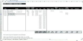 small business expense tracking excel excel business expense template excel business expense template best