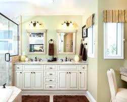 style bathroom lighting vanity fixtures bathroom vanity. Bathroom Vanity Lamps Full Image For Lighting Zones Fixtures Ideas Beach Style Light Home Depot Sconces M