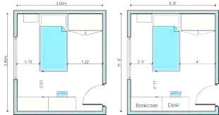 internal door opening sizes uk standard interior width size doorway