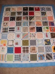 Baby clothes quilt custom made for Sarah by RobinSewCrazy on Etsy ... & Baby clothes quilt custom made for Sarah by RobinSewCrazy on Etsy, $350.00 Adamdwight.com
