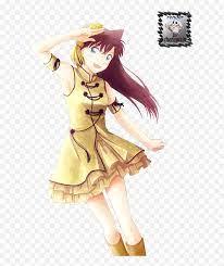 Render Detective Conan Mouri Ran - Detective Conan Animes Ran Detective  Conan Characters png - free transparent png images - pngaaa.com