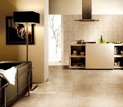 Wohnzimmer Fliesen Beige Matt Design   Interior Design Ideen ...