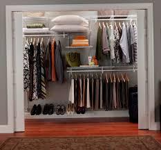 closet organizers menards shelves rubbermaid closet designer