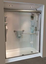 full size of walk in shower walk in shower bathrooms bathtub safety bar handicap handles