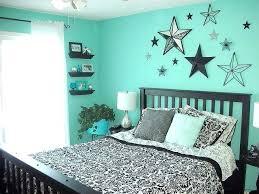 teal color furniture. Teal Color Bedroom Room Blue Furniture